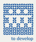 To Develop